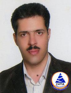 امیرحسین عباسی