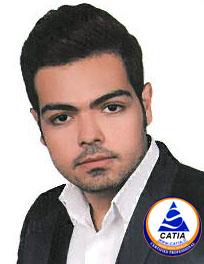 سعید امیری