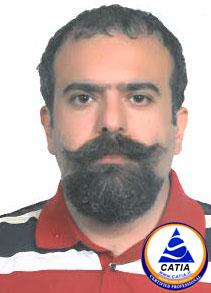 محسن کیان زاده