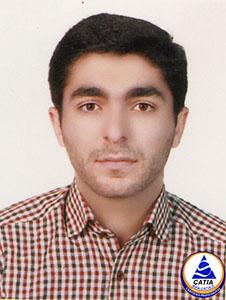 سیدمحمد محودی