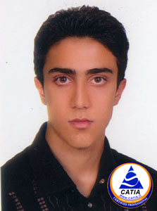 محمد محمدعلی
